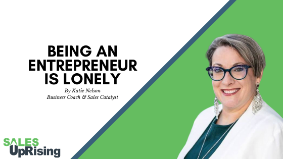 Being+an+Entrepreneur+is+Lonely