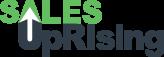SalesUpRising+Logo+Color0